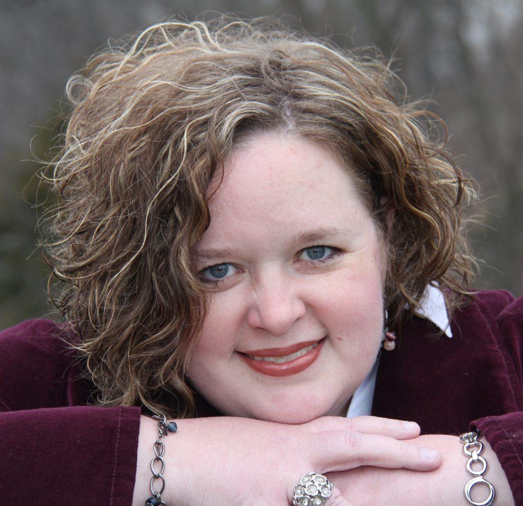 Sara Turnquist